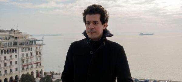 Κωνσταντίνος Δασκαλάκης: Η τεχνητή νοημοσύνη είναι ένα στοίχημα του ανθρώπινου εγκεφάλου