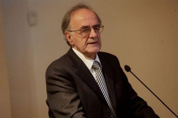 Γεώργιος Σούρλας: Δικαιώθηκε ο αγώνας για τους άταφους ήρωες του 1940 – 41