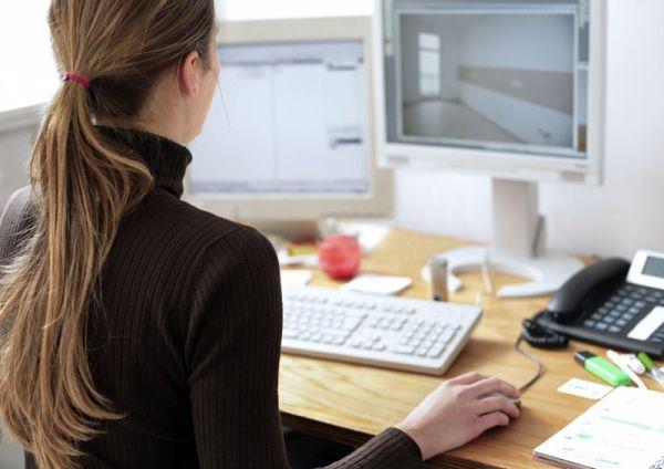 Προγραμματισμός προσλήψεων στο Δημοτικό Συμβούλιο Αλμυρού
