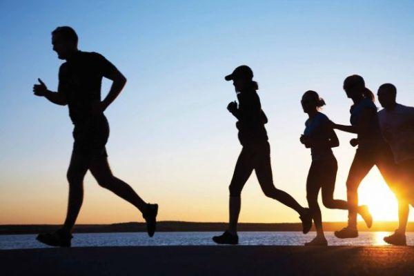 Η συμβολή της αθλητικής ψυχολογίας