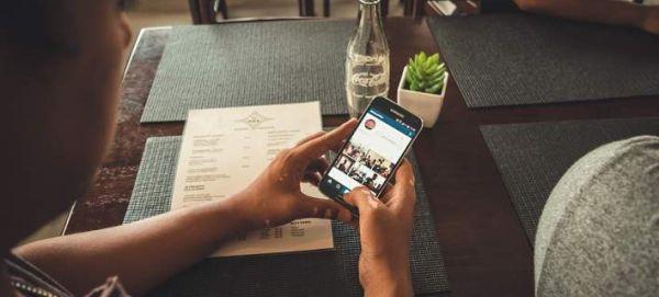 Το Instagram «καρφώνει» στους φίλους σας πότε ήσασταν ενεργοί -Πώς να «κρυφτείτε»