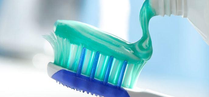 Συστατικό της κοινής οδοντόκρεμας νικά την ελονοσία