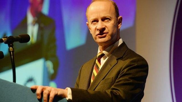 Βρετανία: Χάος στο αντιευρωπαϊκό κόμμα UKIP έπειτα από τα ρατσιστικά μηνύματα για τη Μαρκλ