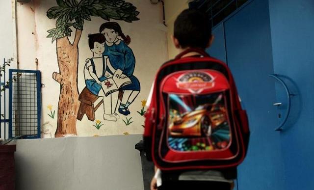 Αλλάζει σχολείο 8χρονος μαθητής μετά τις καταγγελίες για bullying