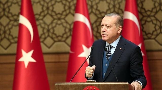 Τουρκία: Εντάλματα σύλληψης κατά 35 ανθρώπων «για προπαγάνδα» σχετικά με την επιχείρηση στη Συρία
