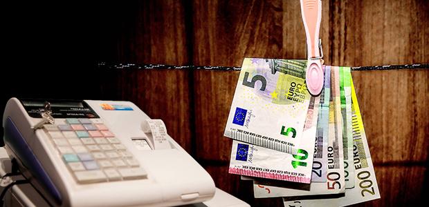 Κρεπερί στις Β. Σποράδες στη λίστα 26 μεγάλων φοροφυγάδων