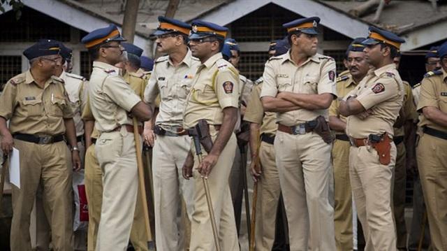 Συνελήφθη καταζητούμενος τρομοκράτης, γνωστός και ως ο Ινδός «Μπιν Λάντεν»