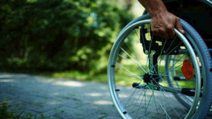 Τί προβλέπει το πρόγραμμα «αποϊδρυματοποίηση ατόμων με αναπηρία»
