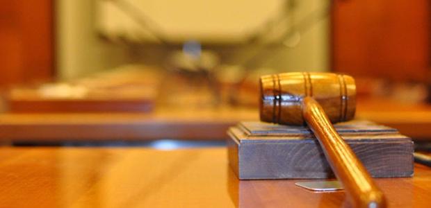 Δίκη για τη δολοφονία Βολιώτη