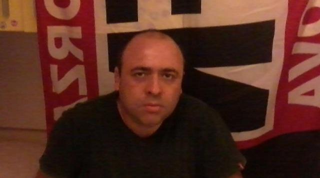 Ιταλία: 48χρονος δολοφόνησε τη γυναίκα του και αυτοκτόνησε