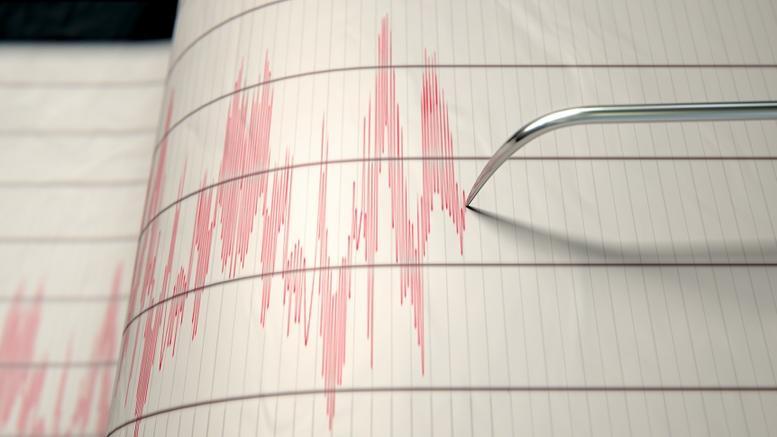 Μεγάλος σεισμός 8,1 Ρίχτερ στην Αλάσκα: Προειδοποίηση για τσουνάμι