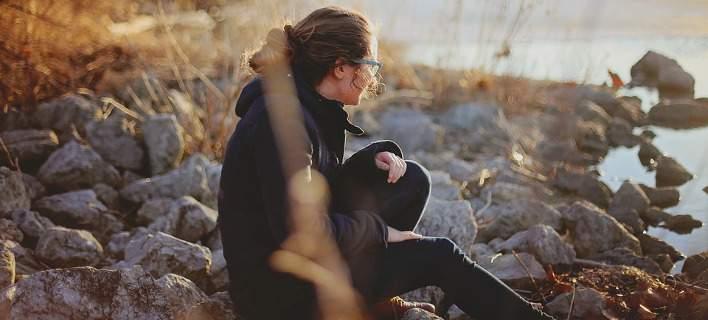 Ερευνα: Η μοναξιά βλάπτει όσο και το κάπνισμα
