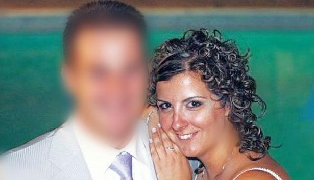 Κοζάνη: Η απάντηση του δολοφόνου της Ανθής Λινάρδου στις νέες κατηγορίες