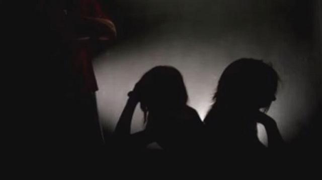 Εντείνεται η δράση της Ε.Ε. ενάντια στην εμπορία ανθρώπων