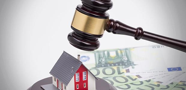 Εκποιούν την περιουσία Βολιώτη ενώ του οφείλεται 1 εκατ. €