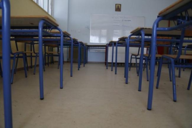 Αλλαγές σε απουσίες, εγγραφές, επαίνους σε Γυμνάσια-Λύκεια