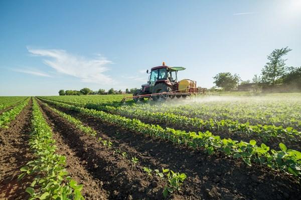 Oι δικαιούχοι νέοι αγρότες στην περιφέρεια Θεσσαλίας [λίστα]
