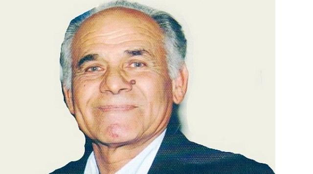 Υπέκυψε στα τραύματά του ο 74χρονος που τραυματίστηκε σε τροχαίο στα Τρίκαλα