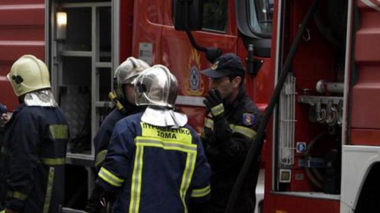 Η 16χρονη αδελφή του μωρού που κάηκε είχε καταγγείλει τη μάνα