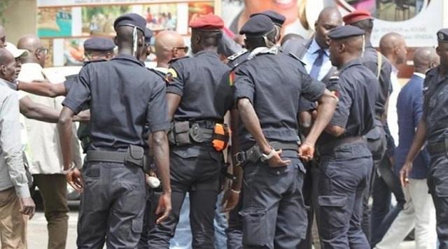 Σενεγάλη: Ληστές επιτέθηκαν σε Ισπανούς τουρίστες και βίασαν τις γυναίκες