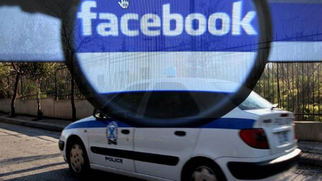 Κατέθεσαν οι γονείς των κατηγορουμένων στη δίκη για την αποκαλούμενη «δολοφονία του Facebook»