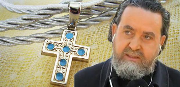 Ιερέας παραπέμπεται για… πορνεία -Καταιγιστικές οι εξελίξεις για τον παπά Χάρλεϊ