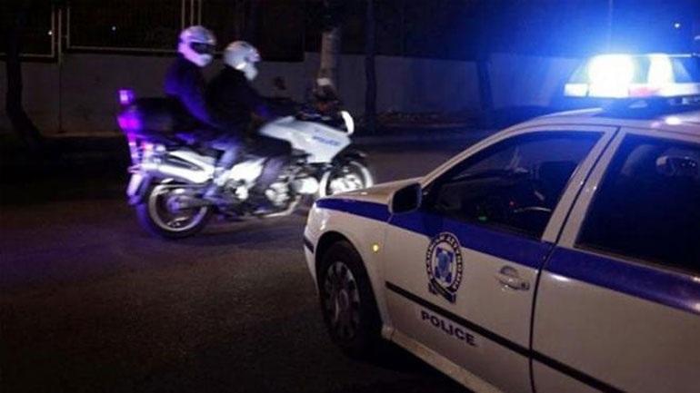 Νεκρός 22χρονος έπειτα από συμπλοκή νεαρών στο Καλοχώρι Θεσσαλονίκης