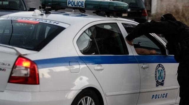 12χρονος έκλεβε μηχανές και αυτοκίνητα