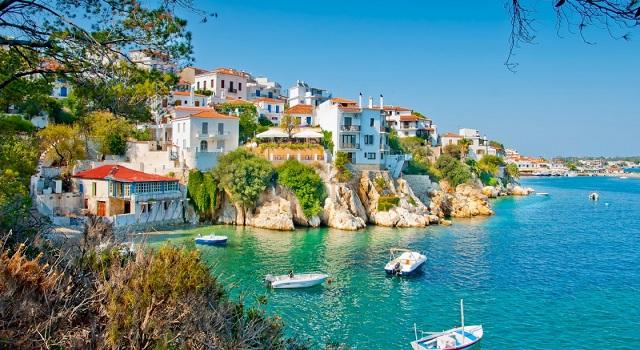 Ζητούν τη διατήρηση της γραμμής Θεσσαλονίκης -Σποράδων