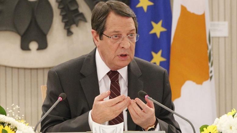 Der Standard: Μάχη με αβέβαιη έκβαση ο β΄ γύρος στην Κύπρο
