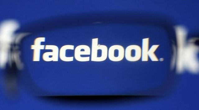 Facebook: Προτεραιότητα στις τοπικές ειδήσεις με στόχο «πιο ενεργούς πολίτες»
