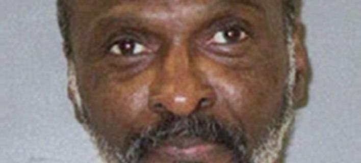 Τέξας: Εκτελέστηκε θανατοποινίτης που είχε σκοτώσει την πρώην σύντροφό του