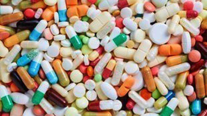 Διευρύνεται η «Διακήρυξη της Βαλέτα» για φθηνότερα καινοτόμα φάρμακα