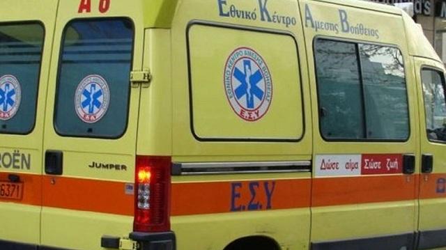 Δημοτικός υπάλληλος, πατέρας 5 παιδιών, πέθανε εν ώρα εργασίας στο Χαλάνδρι