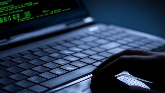 Ισπανοί χάκερ «λήστεψαν» διαδικτυακά εταιρεία της Θεσσαλονίκης