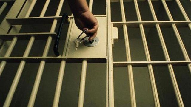 Ισόβια δεσμά σε 48χρονο για τη δολοφονία συνταξιούχου στην Έδεσσα