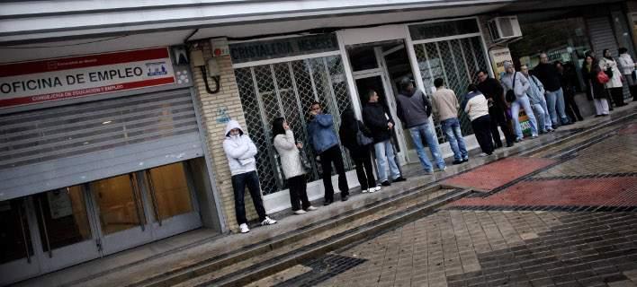 Σκάνδαλο στα ισπανικά Ταχυδρομεία: Απολύσεις την Παρασκευή, επαναπροσλήψεις τη Δευτέρα