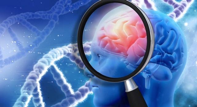 Τεστ με 90% επιτυχία ακόμα και στα αρχικά στάδια του Αλτσχάιμερ