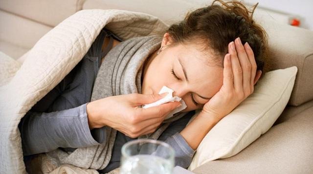 Έξι νεκροί λόγω γρίπης, οι τρεις την τελευταία εβδομάδα