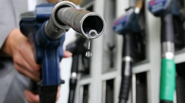 Πέμπτη πιο ακριβή βενζίνη στον κόσμο έχει η Ελλάδα