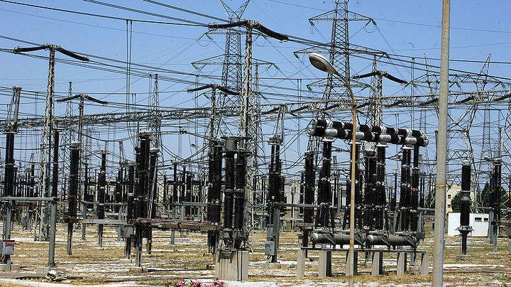 Επιδότηση του κόστους επανασύνδεσης ρεύματος για χαμηλά εισοδήματα