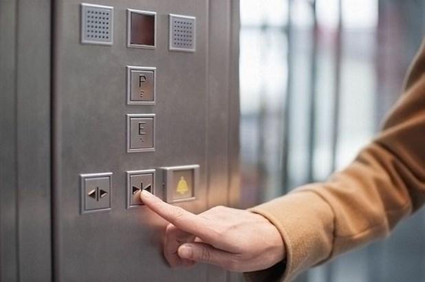 Απειλή προστίμων για «ορφανά» ασανσέρ στη Λάρισα