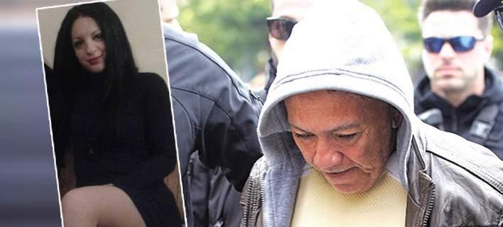 Δολοφονία Ζέμπερη: Νέα κατάθεση Σοροπίδη, θα αναγνωρίσει τον Χάρη και τον Ψηλό