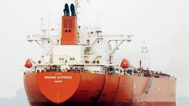 Αγνοείται από την Παρασκευή δεξαμενόπλοιο με 22 άτομα πλήρωμα