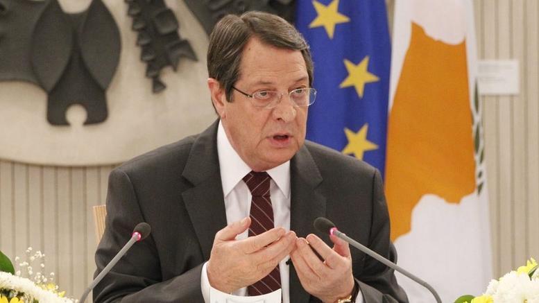 Η επανεκλογή Αναστασιάδη και η επόμενη ημέρα στο Κυπριακό