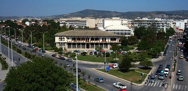 Αιτήσεις για προσλήψεις στους δήμους -Δημοσιεύθηκε η προκήρυξη του ΑΣΕΠ