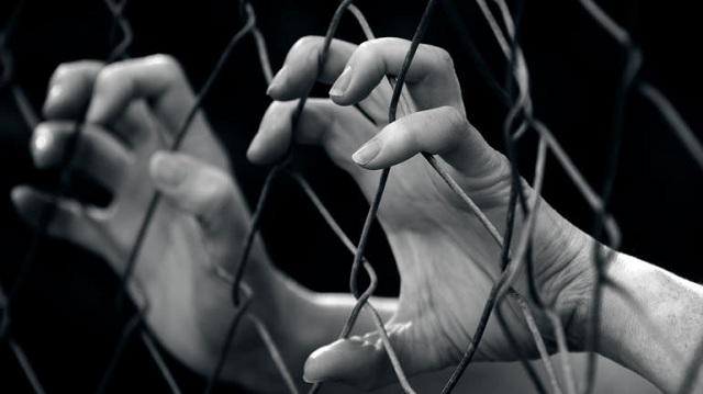 Η εμπορία ανθρώπων παίρνει όλο και πιο μεγάλες διαστάσεις στη Λιβύη