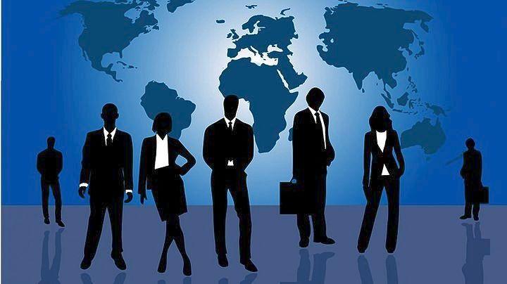Σύσταση επιχειρήσεων με «το πάτημα ενός κουμπιού» προβλέπει ΚΥΑ υπό υπογραφή