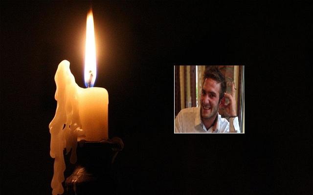 Κηδεία ΧΡΥΣΟΒΑΛΑΝΤΗ- ΠΑΝΤΕΛΕΗΜΩΝ ΧΡΙΣΤΟΔΟΥΛΟΥ