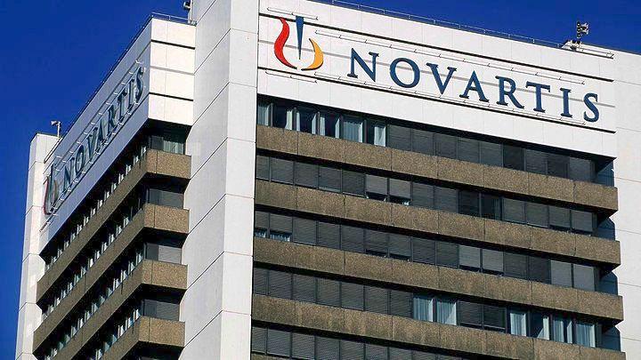 Αναταραχή στο πολιτικό σκηνικό με την υπόθεση Novartis. Οργισμένη αντίδραση της αντιπολίτευσης